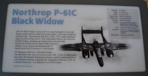 bl widow