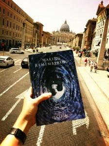 Vatican WR